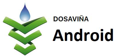 Android Dosaviña