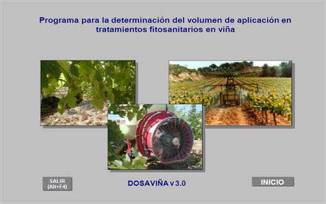 dosaviña_image